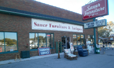 sauer furniture.png (660198 bytes)