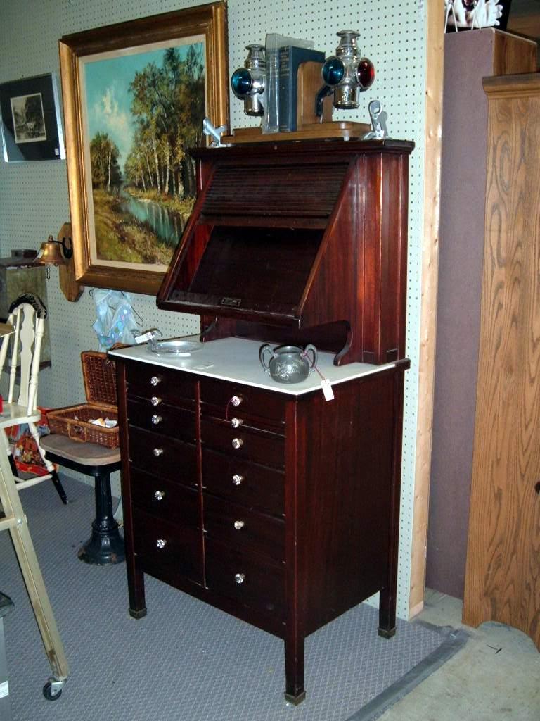 Antique America Antique Furniture