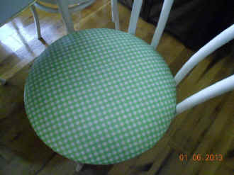 green chair.jpg (98760 bytes)